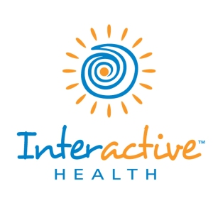 Interactive Health Logo
