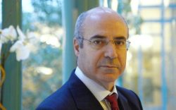 bill-browder.png-800x500
